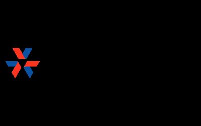 株式会社バイタルネット